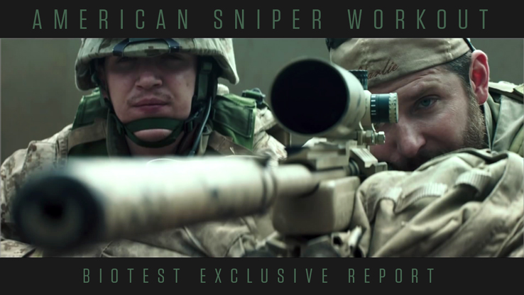 American-sniper-workout