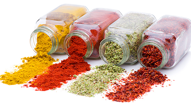 10-spices-that-help-you-live-longer