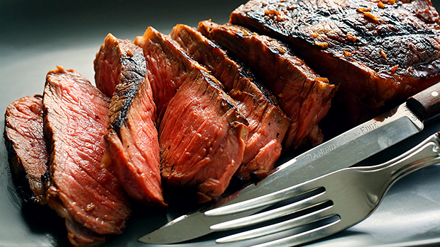 The-real-reason-steak-makes-you-strong