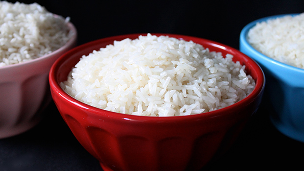 Eat-rice-without-getting-fat