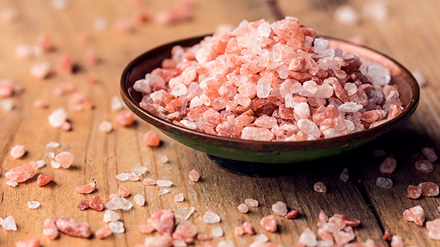 Your-fancy-pink-salt-is-worthless