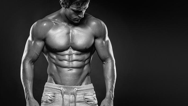 The-busy-guys-guide-to-getting-lean