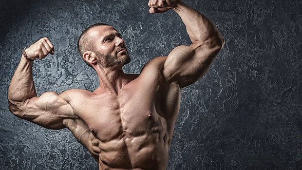 The-complete-guide-to-bulking-and-cutting