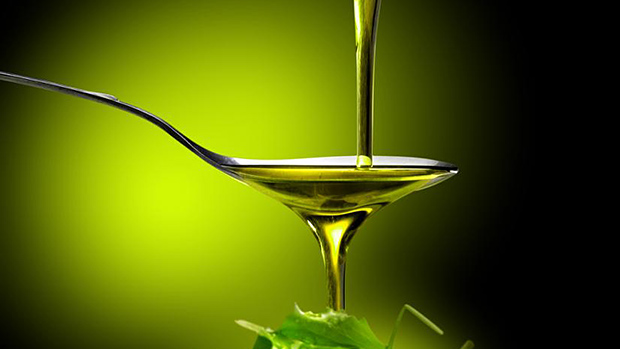 5-reasons-lifters-need-olive-oil