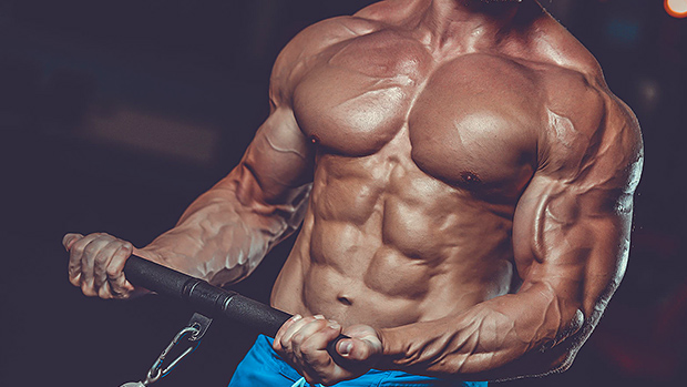 10-rules-for-building-muscle-without-getting-fat