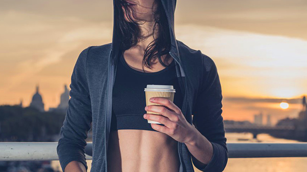 Two-things-that-beat-coffee-for-workouts