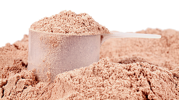 Protein-intake-for-natural-and-not-so-natural-lifters