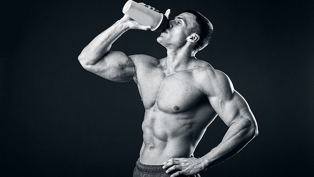 The-effects-of-eating-truckloads-of-protein