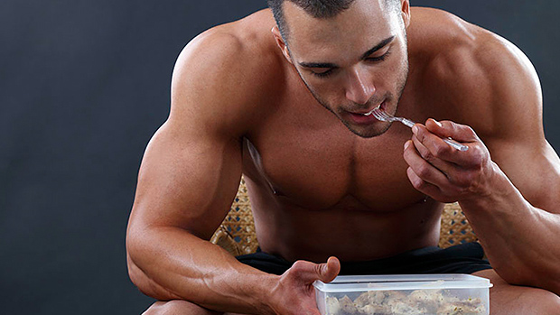 Muscle-building-and-body-fat-percentage