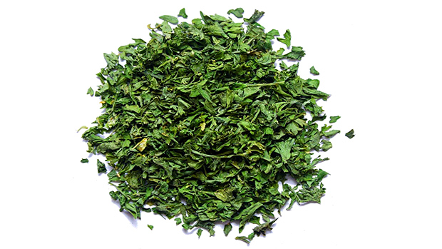 The-anabolic-herb