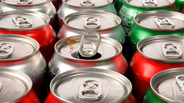 The-truth-about-diet-soft-drinks