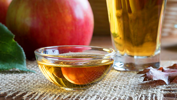Apple-cider-vinegar-omega-3s-and-c3g