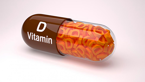 Why-your-vitamin-d-isnt-working