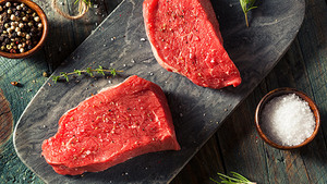 Surprise-red-meat-improves-health