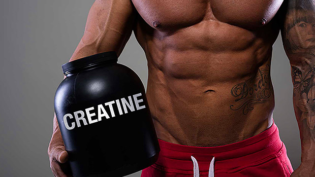 Everyone-should-use-creatine
