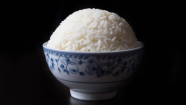 Supercharge-your-white-rice