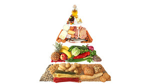 The-food-pyramid-was-wrong-about-fat