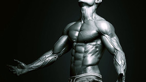 The-simple-math-of-rapid-fat-loss