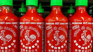 Your-red-rooster-sauce-is-a-ped