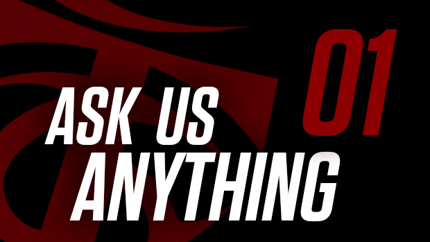 Ask-us-anything-01