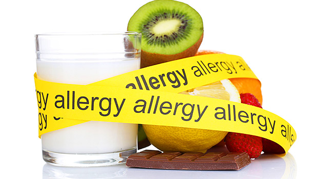 Most-food-allergies-are-a-delusion