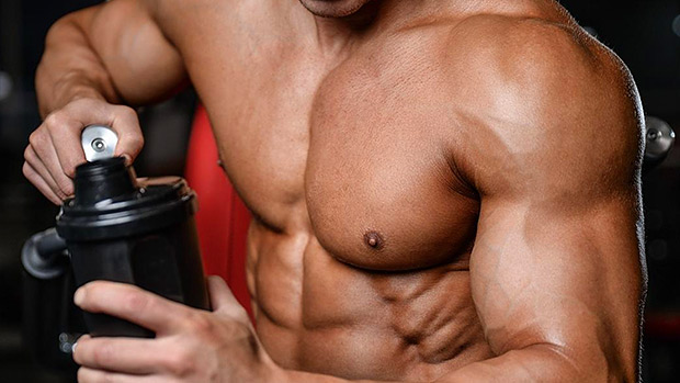 Carb-intake-for-natural-lifters