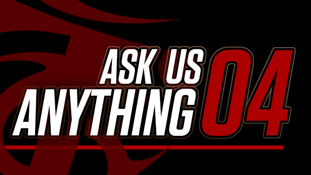 Ask-us-anything-04