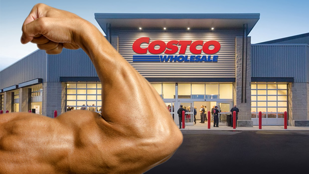 5-foods-lifters-need-to-buy-from-costco