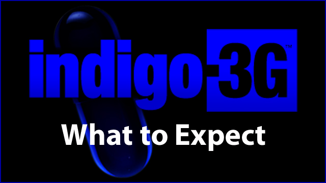 Indigo-3g_-_what_to_expect