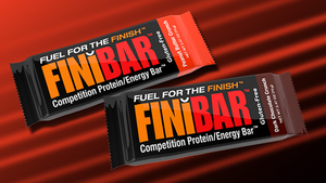 The-next-generation-nutrition-bar