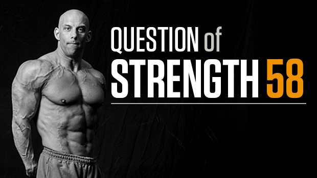 Question-of-strength-58
