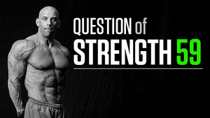 Question-of-strength-59