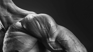 4-untraditional-delt-workouts