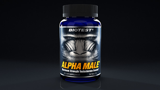 The-next-best-thing-to-testosterone-injections