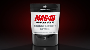 The-anabolic-pulse