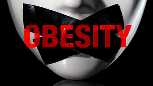 The-politically-incorrect-truth-about-obesity
