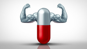 The-superman-of-supplements