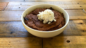 The-5-minute-brownie-bowl-recipe