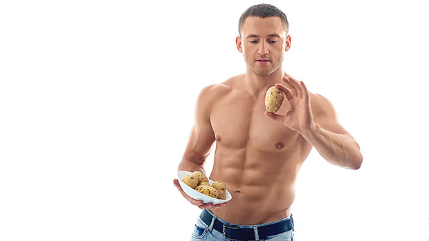 Eat-more-potatoes-get-ripped