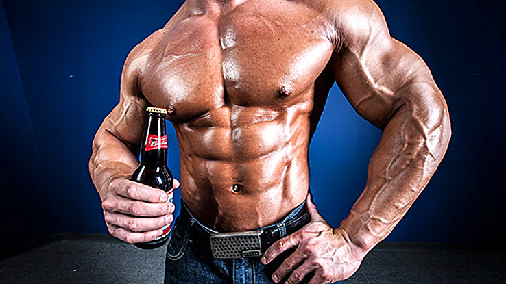 Lifters-guide-to-alcohol