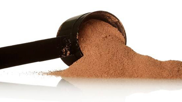 Protein-trickery-nitrogen-spiking