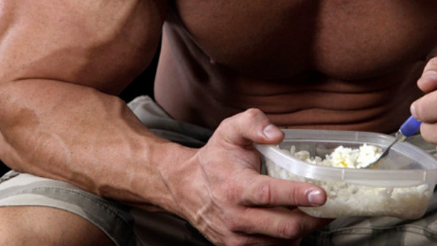 The-perfect-carb-for-lifters