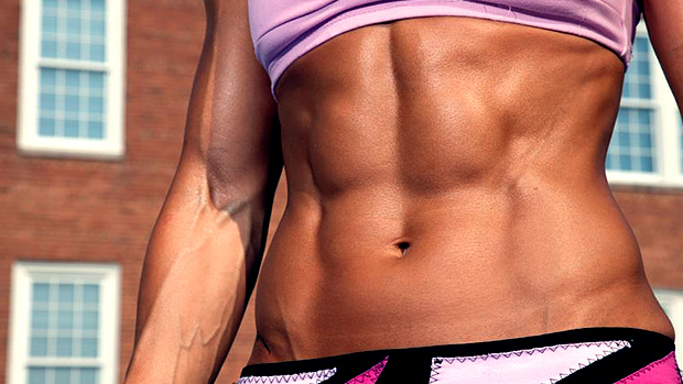 Tip-increase-insulin-sensitivity-to-get-lean