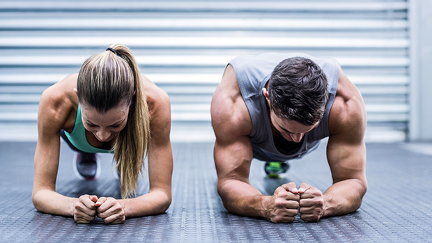 The-14-toughest-ways-to-plank