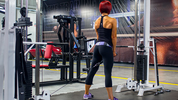 Tip-do-pull-throughs-for-stronger-squats-and-a-great-butt
