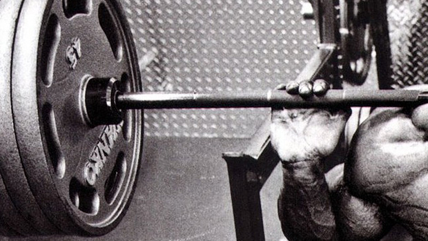 The-complete-guide-to-barbell-squats