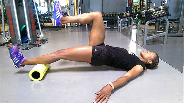 Tip-fire-up-your-glutes-with-this-exercise