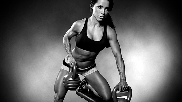 Tip-do-metabolic-resistance-training-not-cardio