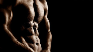 10x3-for-fat-loss