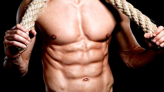 Shredded-in-six-weeks